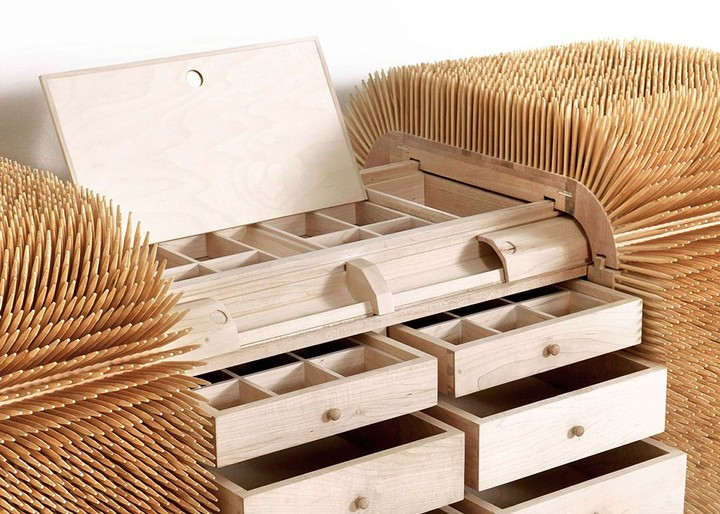 Sebastian-Errazuriz-Spiky-Bamboo-Magistral-Chest-7