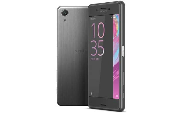 Sony-new-Xperia-PP10-01