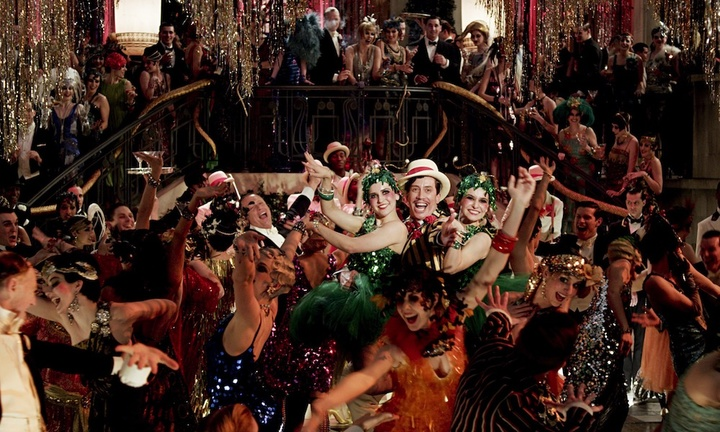 The-Great-Gatsby-014