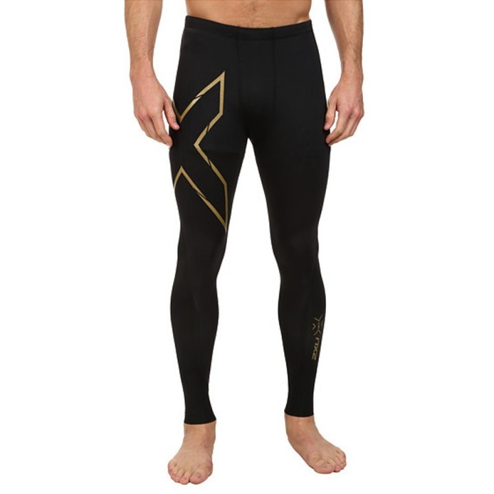elite-mcs-compression-tights