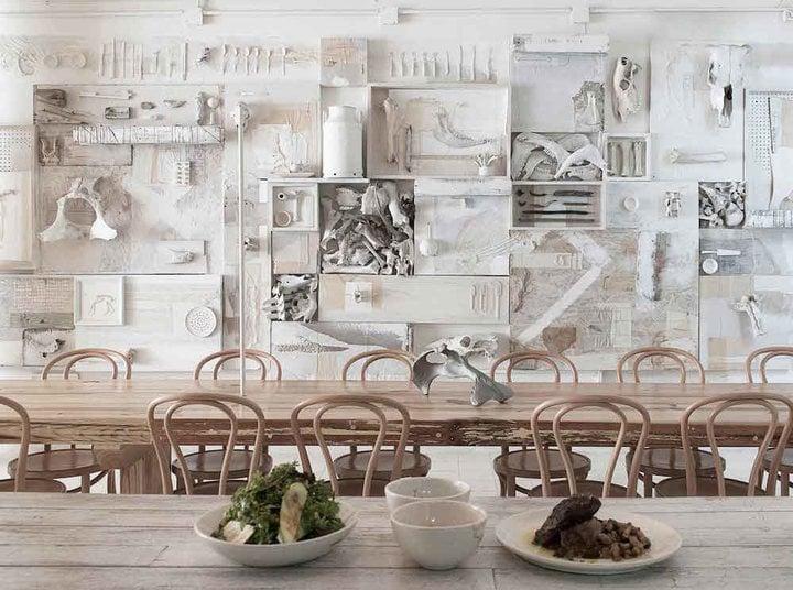 hueso-restaurant-mexico-by-ignacio-cadena-25