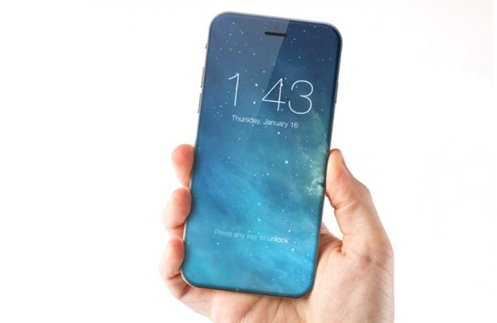iphone-7-rumors-4k-bevel-less-display-no-buttons-top-bottom-edge-edge-screen