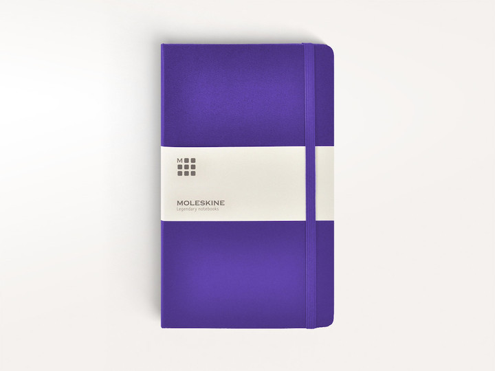 notebooks-classic-hardcover-moleskine-notebook-brilliant-violet-1