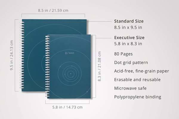 rocketbook_wave_microwavable_notebook_2