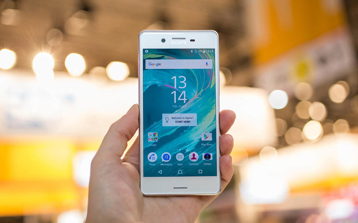 sony-xperia-x-performance-2