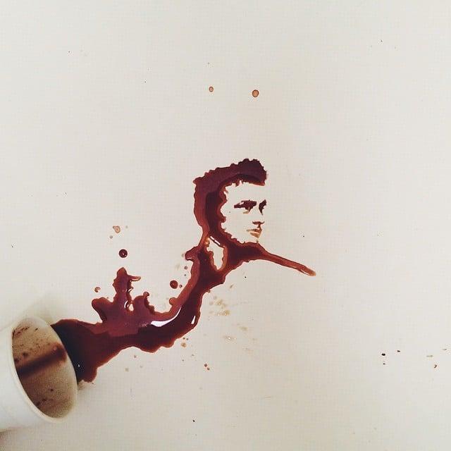 spilled-food-art-giulia-bernardelli-28