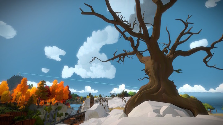 the witness-02