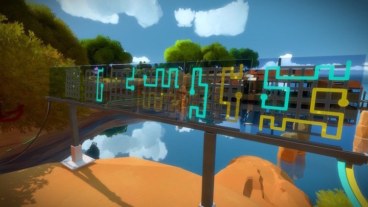 the witness-06