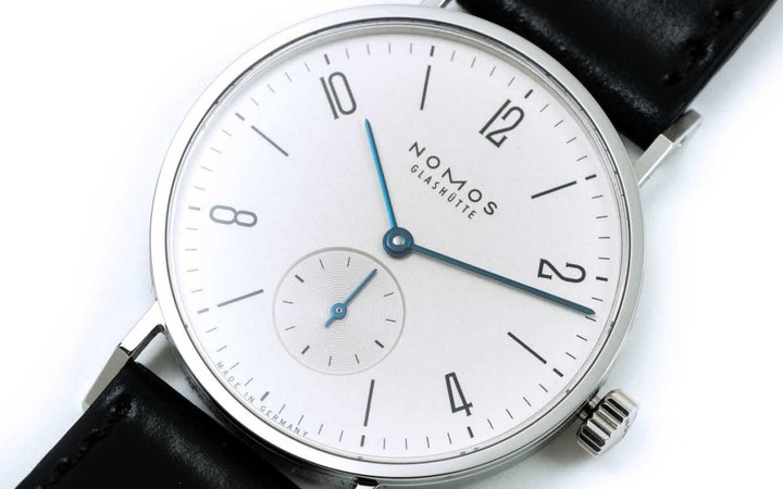 watch-tangente