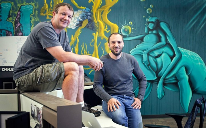 whatsapp_founders-1024x639