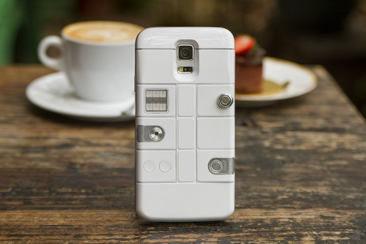 3-nexpaq-the-worlds-first-modular-smartphone-case