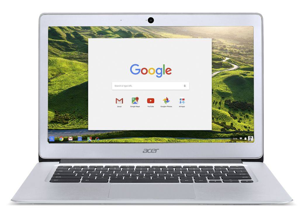 Acer_Chromebook_14_CB3-431_straight_on_Google_wp.0
