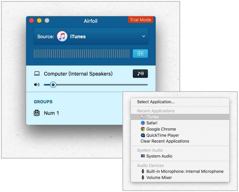 Airfoil 5 source