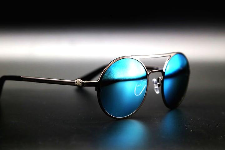 DH eyewear