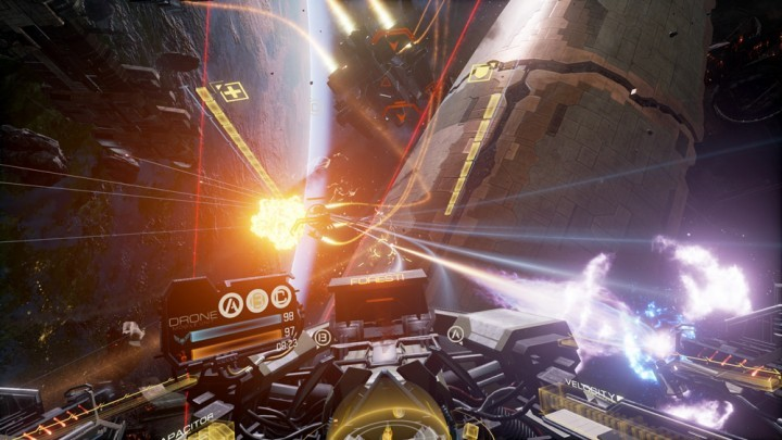 EVE-Valkyrie-Explosions-VR