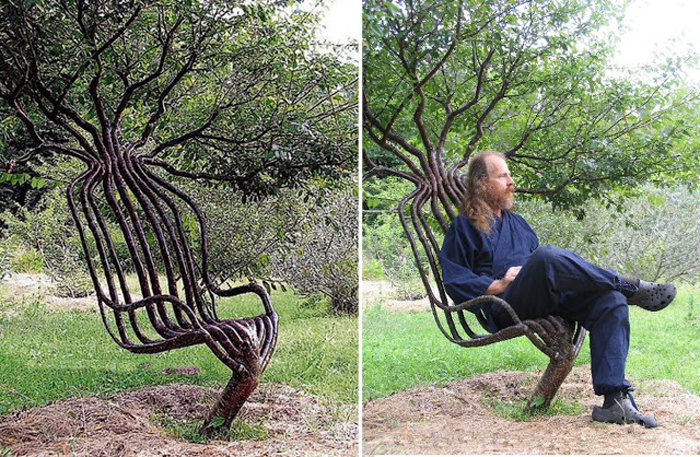 Home-Grown-Pooktre-Chair