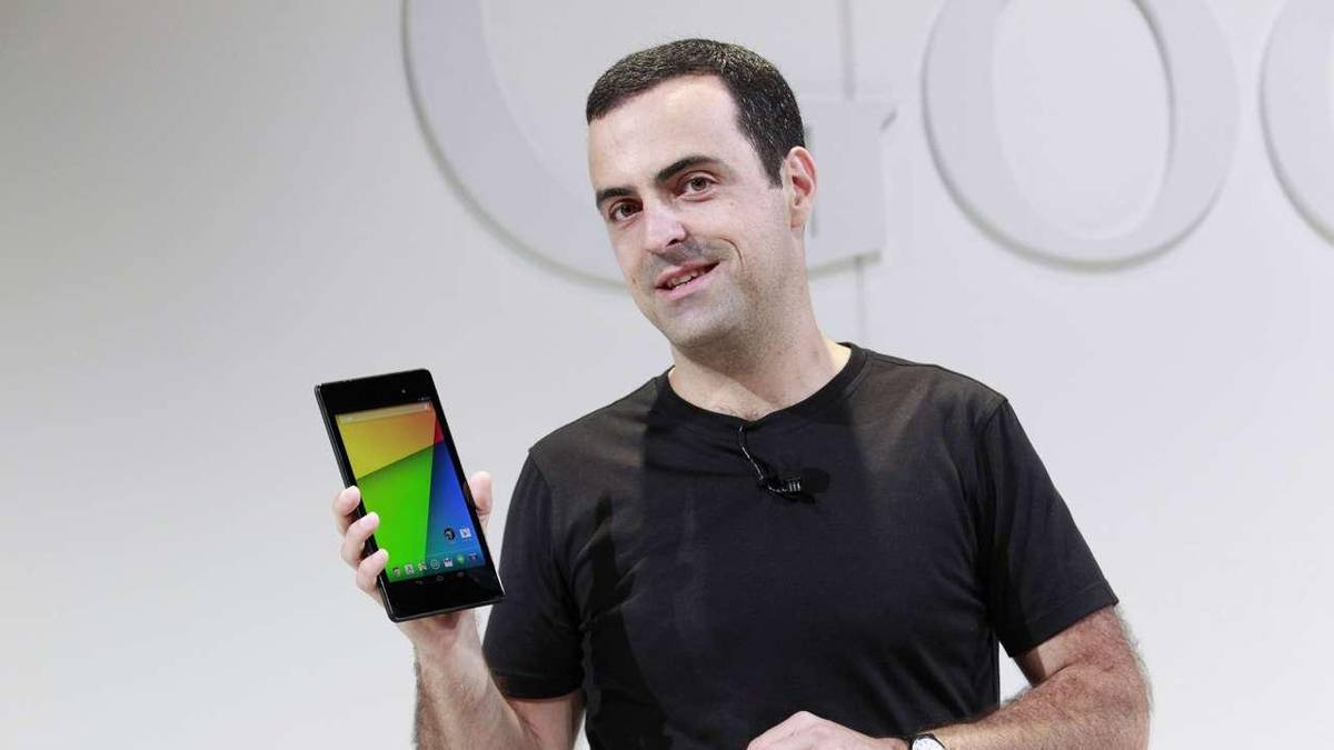 Hugo-Barra-Nexus-7