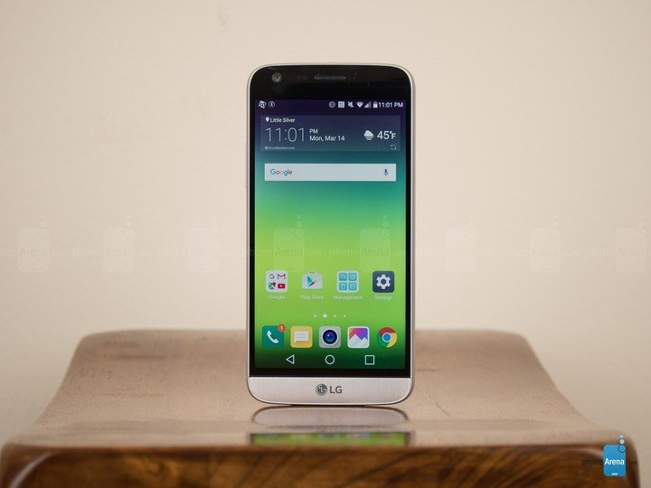 LG-G5-Preview-009
