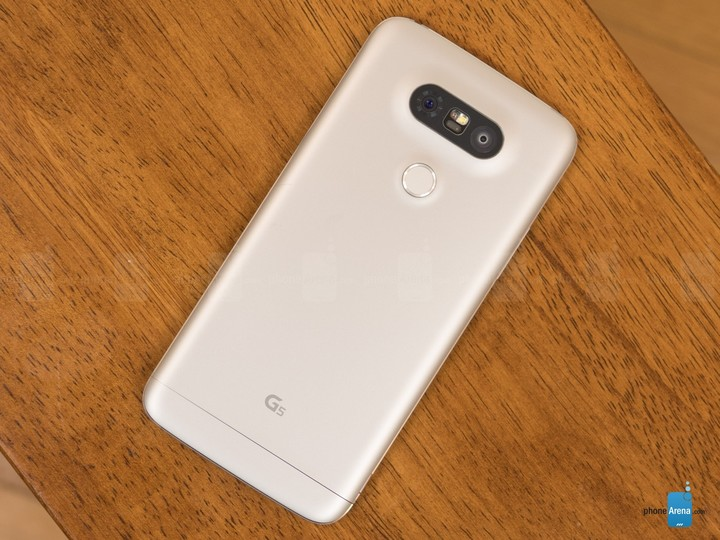 LG-G5-Preview-021