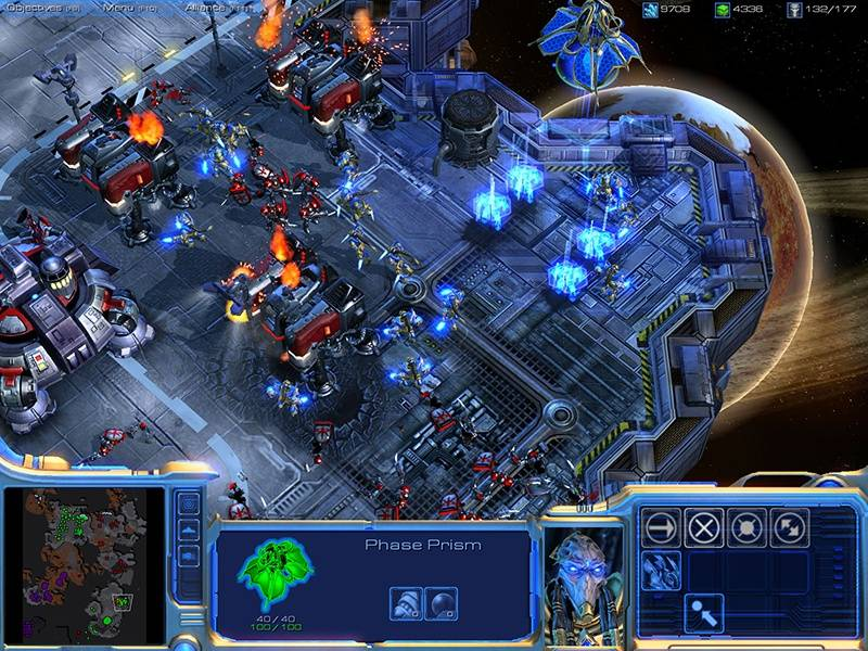 Starcraft_II_screenshot
