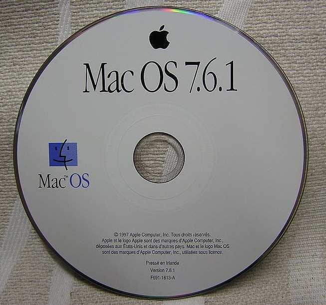 Sys.Mc.7.6.B
