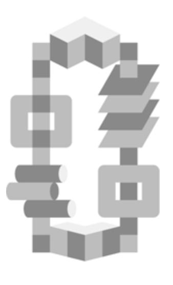a11ca37ae34b168b545783c7541473e2_b