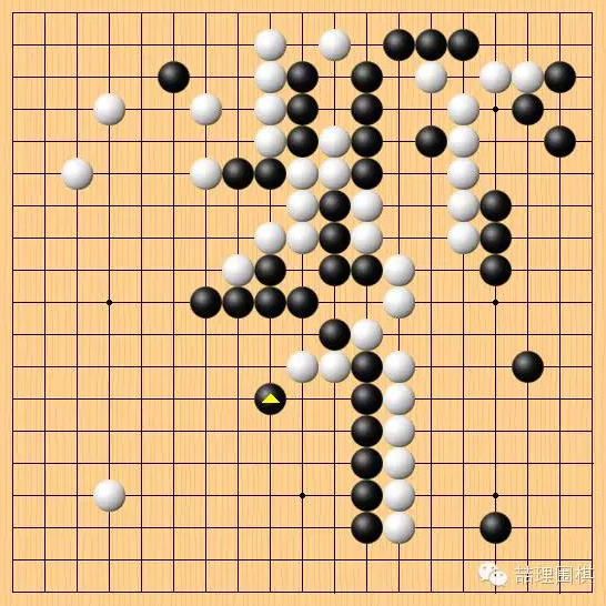 alphagosecond12