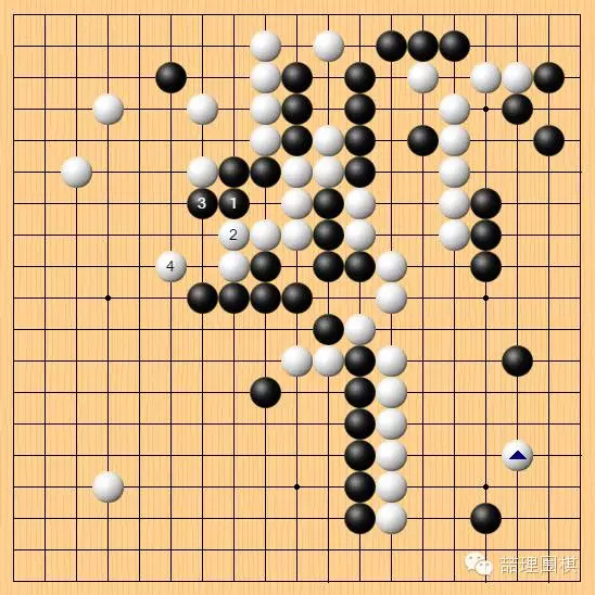 alphagosecond14