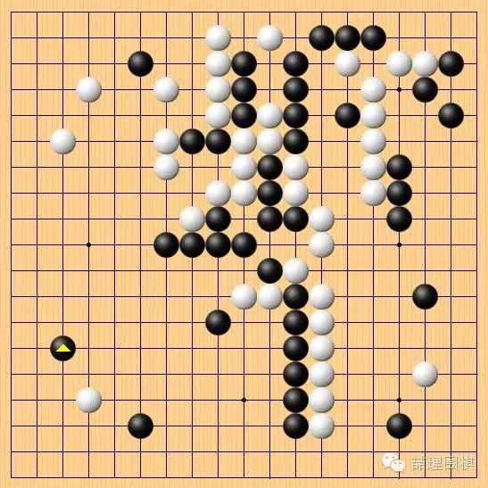 alphagosecond16