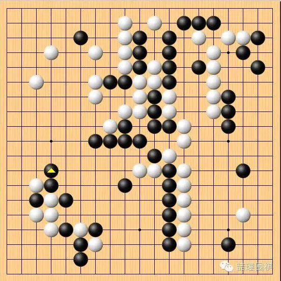 alphagosecond18