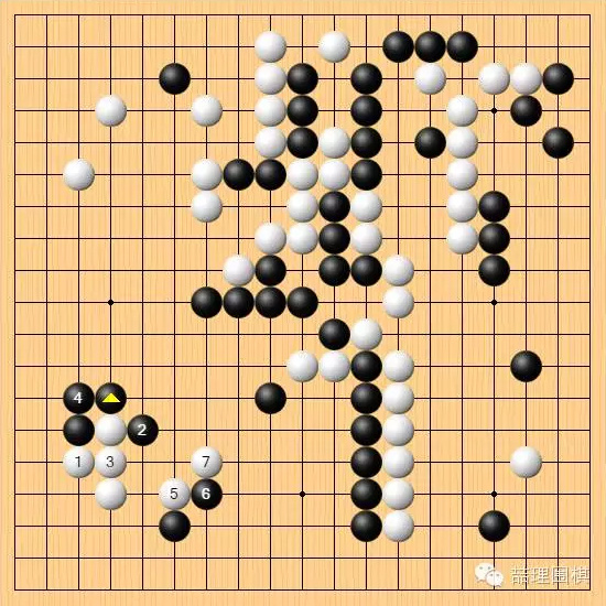 alphagosecond19