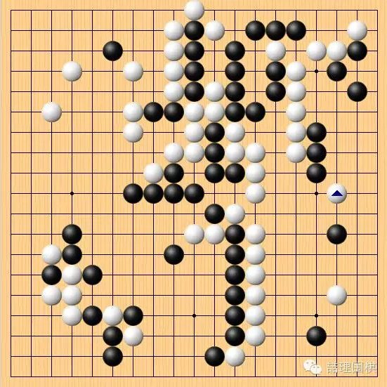 alphagosecond20