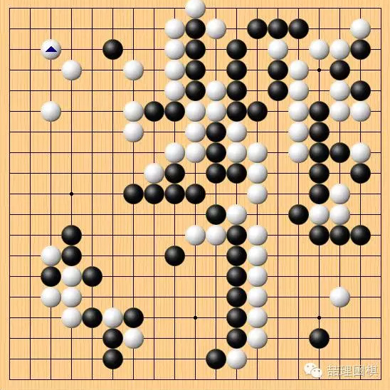 alphagosecond21
