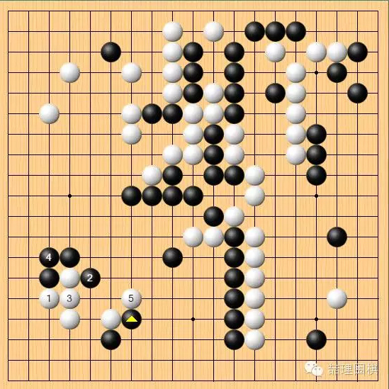 alphagosecond26