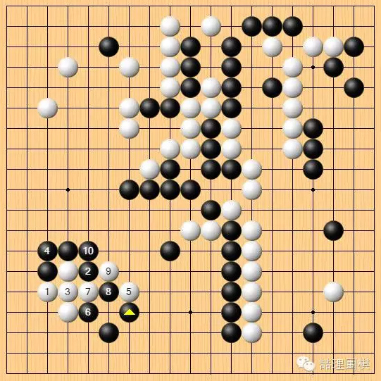 alphagosecond27