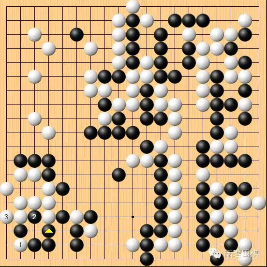 alphagosecond29