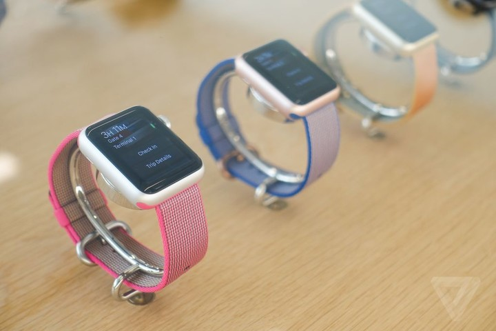 apple-watch-bands-01080.0