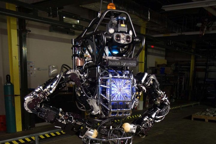 boston-dynamics-atlas-thumb-1333x888