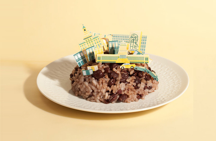 brunch-city-mini-metropolises-made-of-food-designboom-14