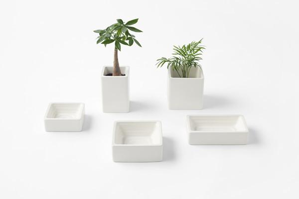 cubic-pet-goods-18