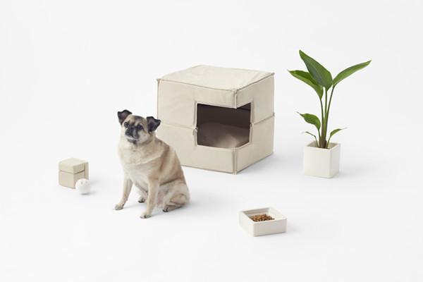 cubic-pet-goods-29