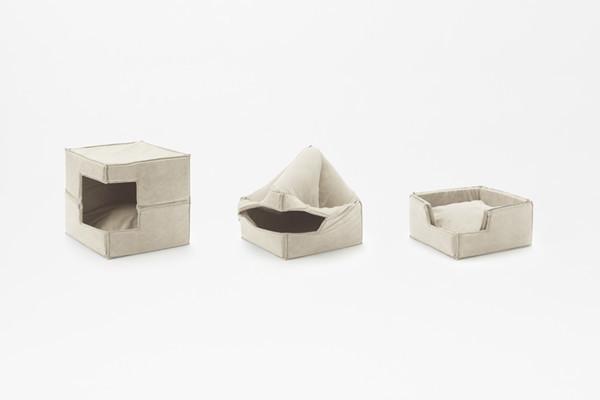 cubic-pet-goods-5