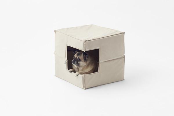 cubic-pet-goods-6