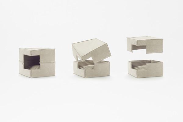 cubic-pet-goods-9