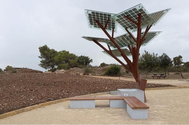 etree-solar-tree-israel-640x0
