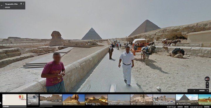 google maps street view-01