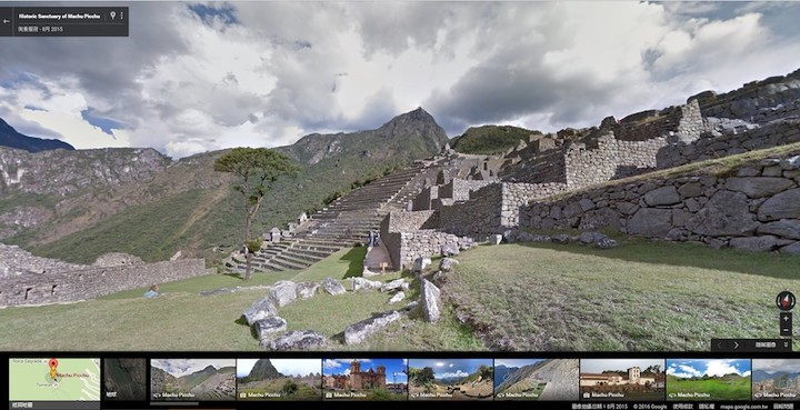 google maps street view-02