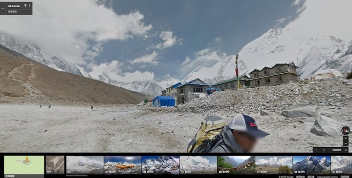 google maps street view-04