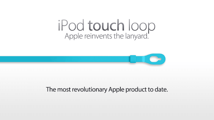ipod_touch_loop_by_theintenseplayer-d5fb7yw