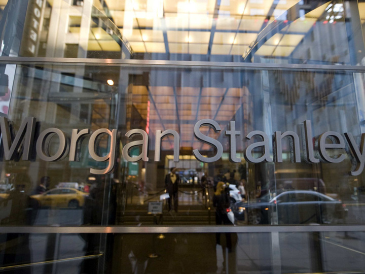 morgan-stanley-revenue-and-earnings-beat-expectations